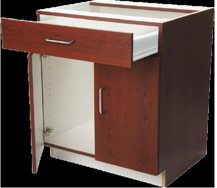 Bristol Cabinet